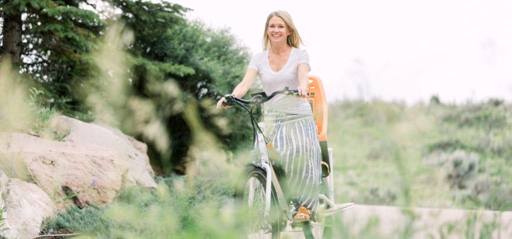 Kelley Bike@2x