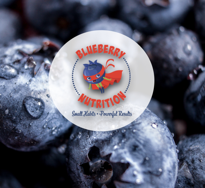 Blueberry feature image.001